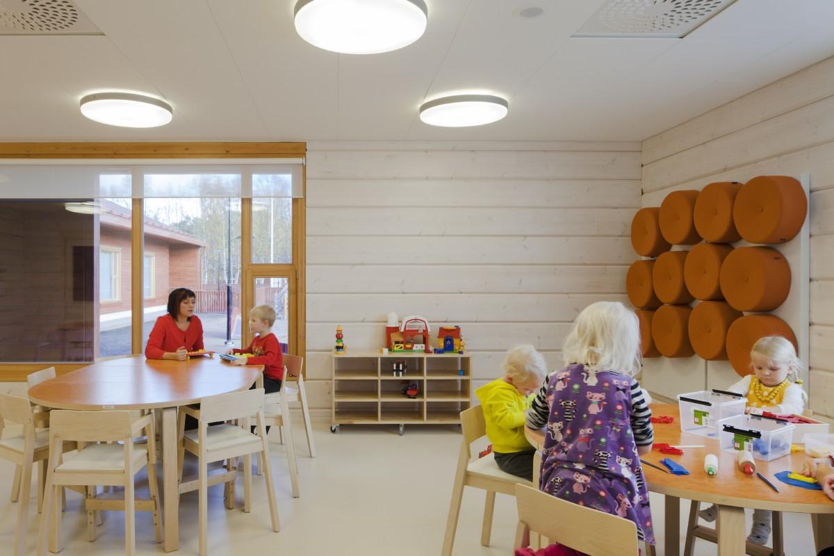 Innovación en diseño con madera con woodhow